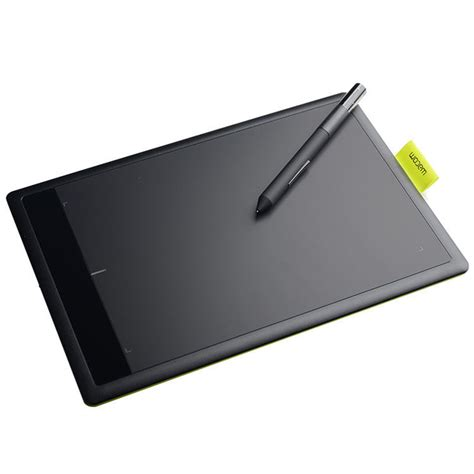Drawing Pad For Pc by One By Wacom Bamboo Splash Pen Small Tablet Ctl471 Drawing