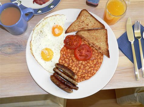 breakfast pics file english breakfast jpg wikipedia