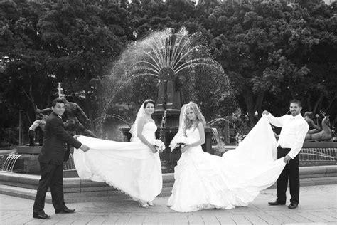 Wedding Photography Sydney by Wedding Photography Sydney 79 David Photo Studio