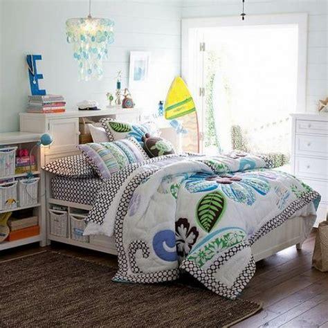beach bedroom lovely teenage girl beach theme bedroom girls bedroom decor ideas for your lovely girls rooms