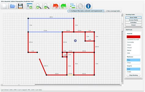 layout drawing definition definition layout drawing