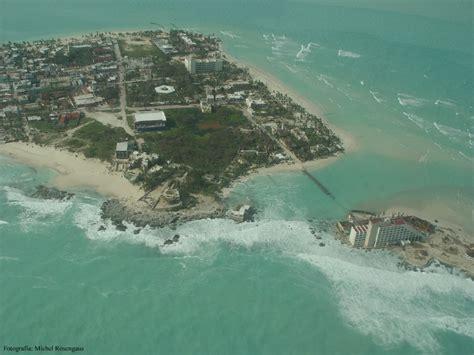 imagenes satelitales del huracan wilma galer 237 a