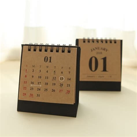 Small Desk Calendar Desk Calendar Photo Top Interior Furniture