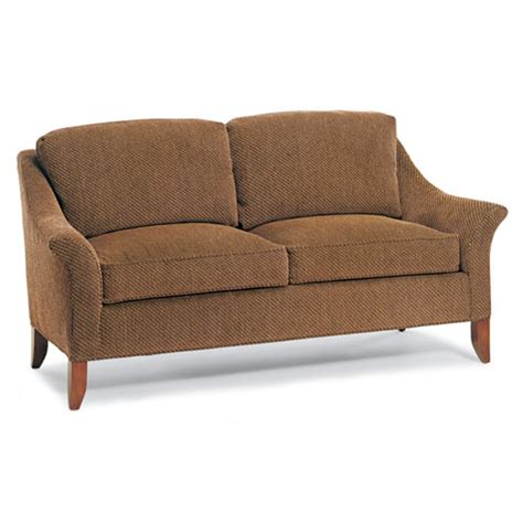 fairfield furniture sofas fairfield 2796 50 sofa collection sofa discount furniture
