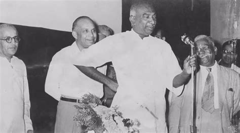 gandhi biography book in tamil k kamaraj biography childhood life achievements timeline