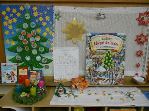 Basteln Advent Grundschule by Bastelideen Weihnachten Grundschule F R Advent