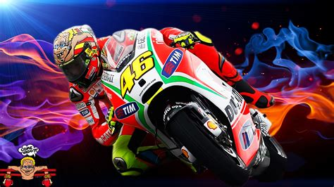 wallpaper iphone 5 vr46 vr46 by stoner99 on deviantart