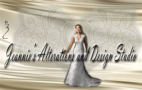 Wedding Dress Preservation by Collection Wedding Dress Preservation Pictures Best