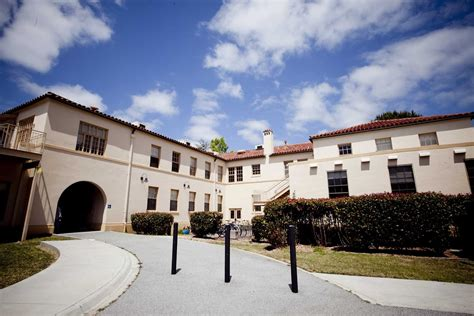 Carnegie Mellon Mba Silicon Valley carnegie mellon archives brightspot strategy