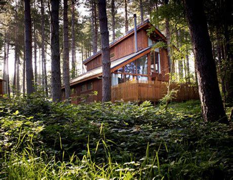 Log Cabins Sherwood Forest Uk luxury sherwood forest log cabin friendly sleeps 2 6