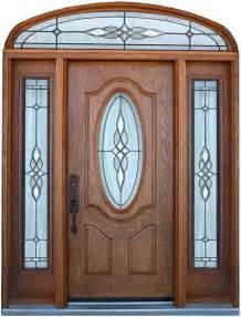Gallery 187 doors