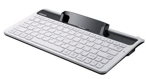 samsung galaxy tab keyboard dock tech specs