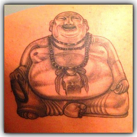 laughing buddha tattoo designs laughing buddha s pins