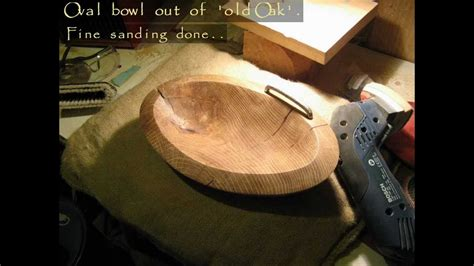 woodworking projects  youtube  woodworking
