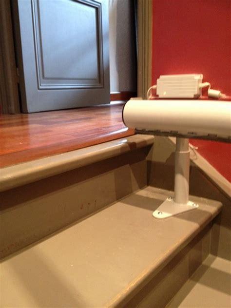 existe t il une r 233 duction d imp 244 ts pour l installation d un monte escalier monteescalier faq