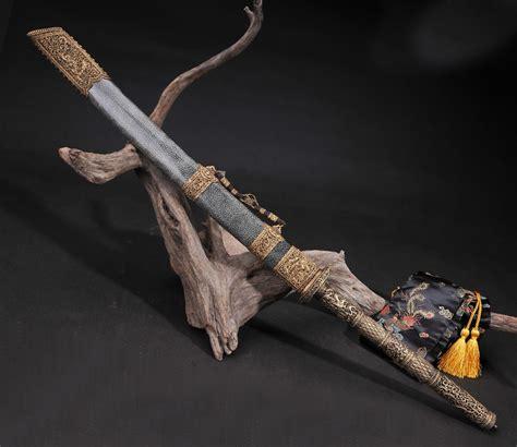 Real Handmade Swords - popular handmade swords buy cheap handmade