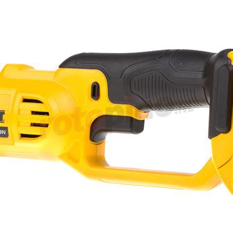 Stanley 91 909 2 22 Wrench Locking Flex 19mm accu haakse slijper dewalt dcg412m2
