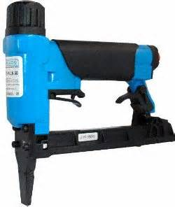 staple guns staples diy upholstery supply