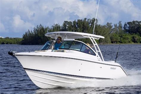 pursuit boats for sale maryland pursuit boats for sale in grasonville maryland