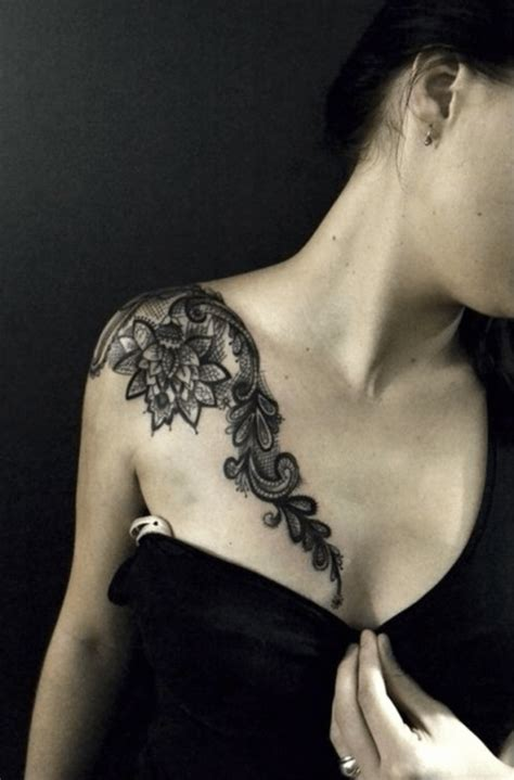 tattoo shoulder collar bone 73 collar bone tattoos that will wow tattoo photos and design