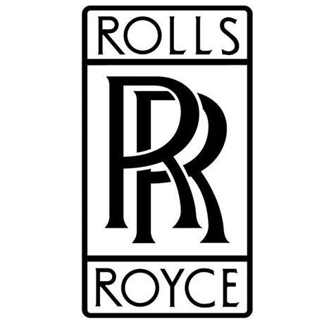 roll royce logo rolls royce logo logo rolls royce rolls
