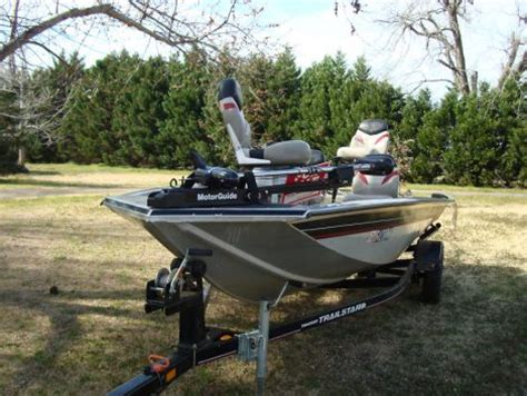 used bass boats for sale augusta ga 2004 17 foot tracker bass pro crappie fishing boat for