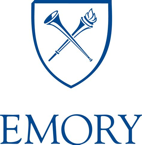 Emory Mba Healthcare by The Lecturers Sick Healthcare In The Modern Era