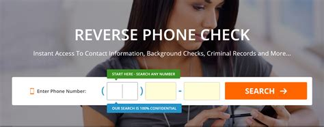 Phone Lookup Maine Who Called Me Find Out Using Best Phone Lookup Service