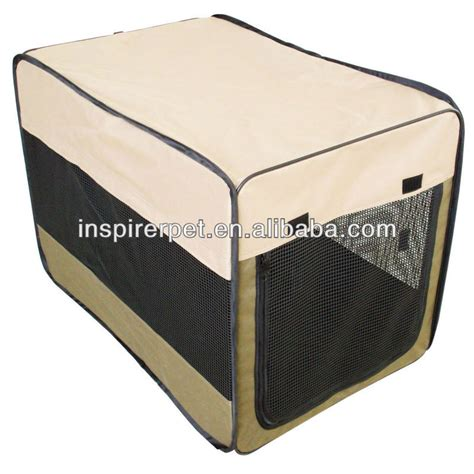 pop up dog house hot selling and good quality pop up dog house tent buy pop up pet house dog house