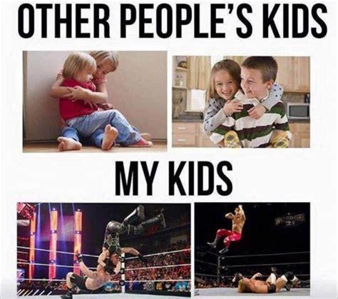 Kid Friendly Memes - funny memes kid friendly image mag