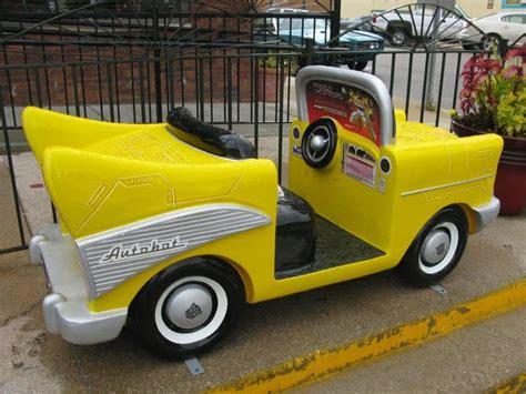 Walgreens Pontiac Illinois by Pontiac Illinois Cosa Vedere Fra Murales E Musei Sulla