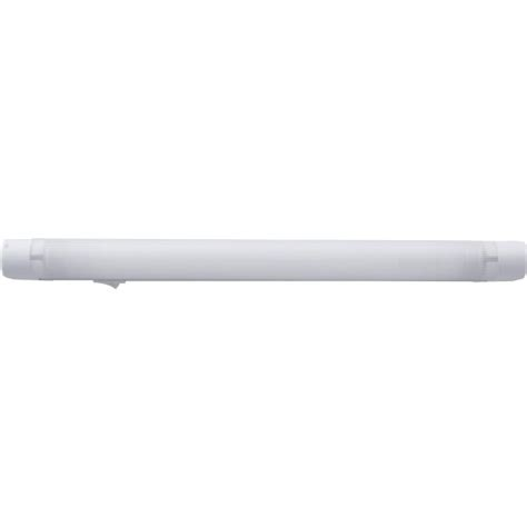 Ge Slim Line Fluorescent Under Cabinet Light Fixture 14 Slim Fluorescent Light Fixture