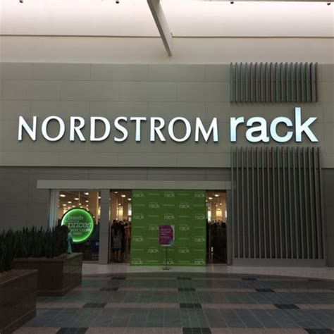 Nordstrom Rack Palm Outlets by Photos For Nordstrom Rack Yelp