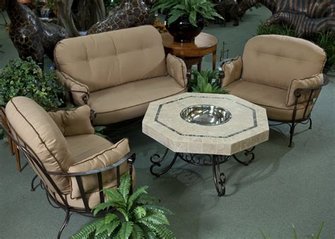 Outdoor Patio Furniture Las Vegas Outdoor Patio Furniture Las Vegas Chaymaucam
