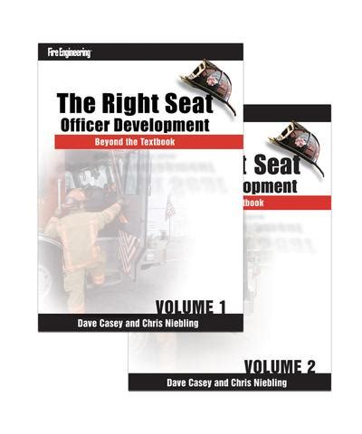 in the right seat books engineering books the right seat 2 dvd set the