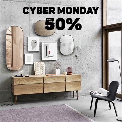 cyber monday today      home furniture