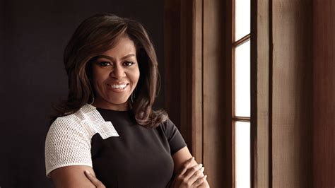 why does michelle obama look like she has a butch haircut on jeopardy michelle obama interview the first lady on pop culture s