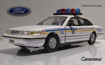 1995 ford crown victoria model cars hobbydb