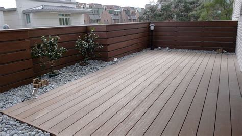 china wpc deecking wpc flooring outdoor flooring china wpc decking wpc flooring