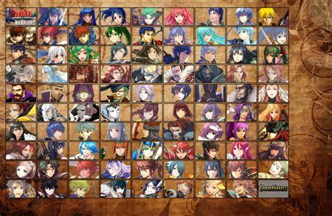 3ds Emblem Warriors emblem warriors 3ds torrents