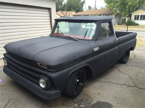 haircut truck austin 1000 images about cars on pinterest chevy ford and