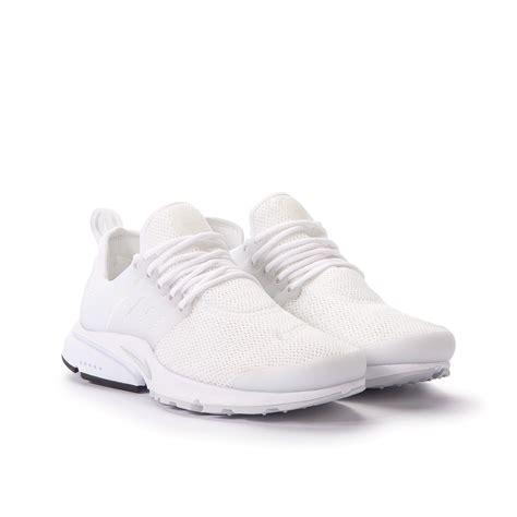 Nike Air White nike wmns air presto white 846290 105