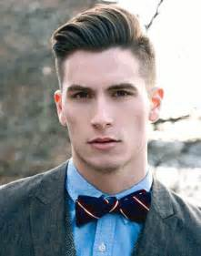 side part undercut hairstyle 13 best undercut hairstyles for men