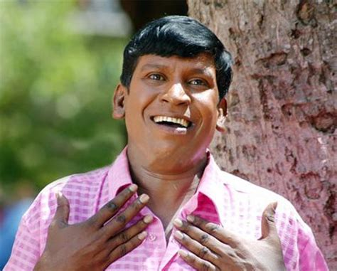 film comedy tamil best comedian of bollywood tollywood and kollywood