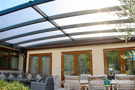 awnings for decks price patio canopy deck swings with canopy ideas retractable