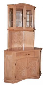 corner microwave cabinet rustic kitchen with corner microwave stand storage oak