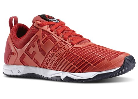 reebok new shoes t9swcgni outlet new reebok shoes