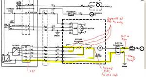 1997 jeep grand wiring diagram 1997 free engine