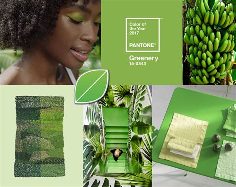 pantones color of the year meet pantone s color of the year 2017 fresh consulting