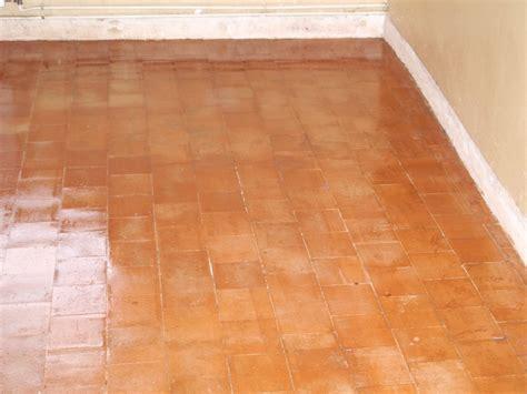 Quarry Tile Flooring by Can I Lay Carpet Quarry Tiles Carpet Vidalondon